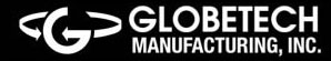 Globetech Manufacturing, Inc. Home